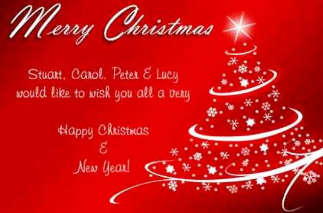 Merry Christmas Sayings.Merry Christmas Sayings And Quotes With Images 2019 Merry