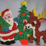 Cute Christmas Clip Art Free