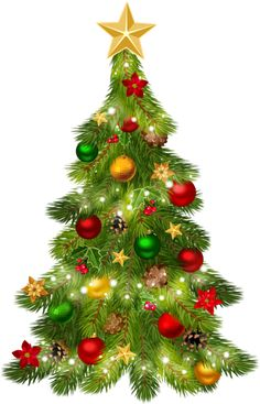 Christmas Clip Art.Merry Christmas Clip Art Images Photos Pictures Free