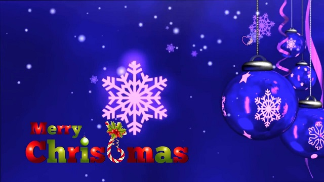 Happy Christmas Photos Download