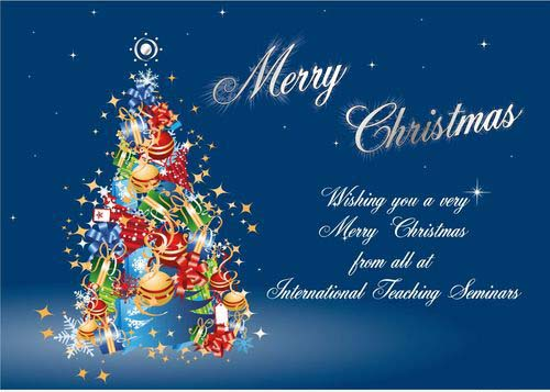 Christmas Cards Messages.Best Merry Christmas Cards Greetings Messages Quotes