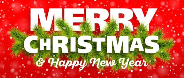 Merry Christmas HD Images