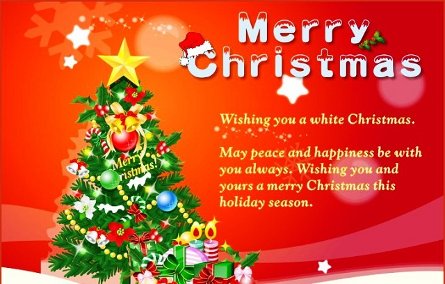 Christmas Wishes Messages.Merry Christmas Wishes Images 2019 Happy Christmas Wishes