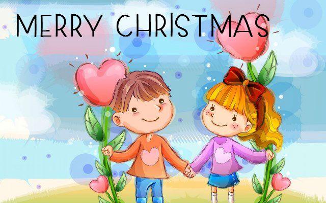 Merry Xmas Photos