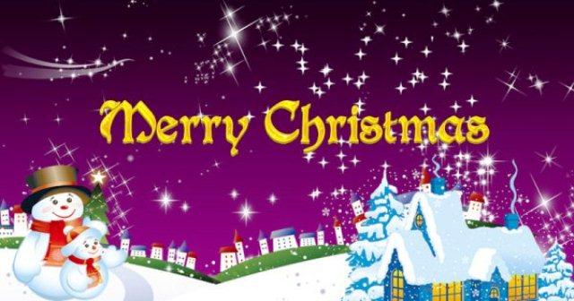 Merry Xmas Pictures