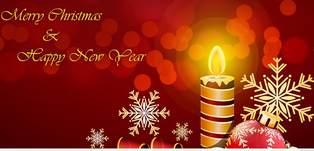Christmas Images and Happy New Year Images