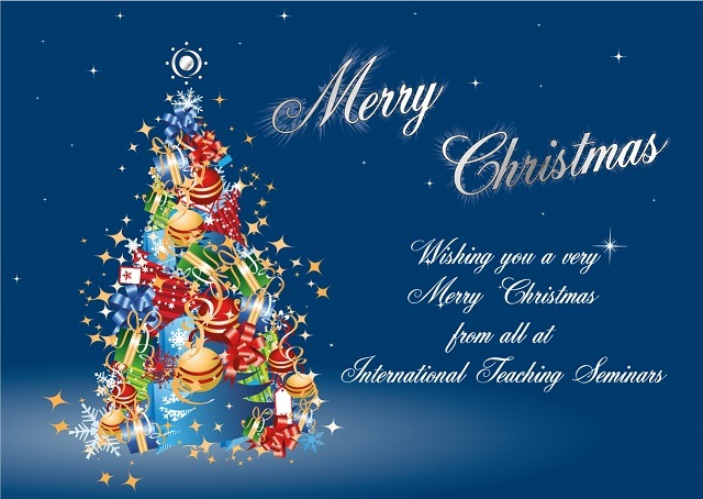 Merry Christmas Cards Images with Messages