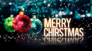Merry Christmas 2019 Images For Whatsapp