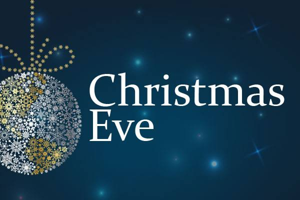 Christmas Eve Images Free