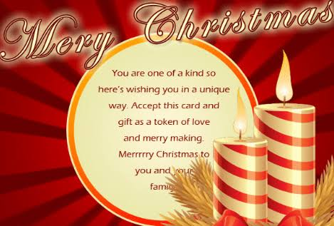Christmas Wishes Religious Images