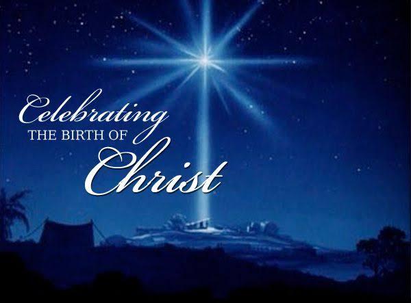 Merry Christmas Pics Religious