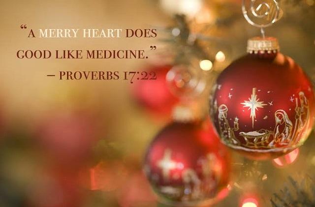 Religious Christmas Gifs Free